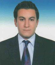 İhsan-Akeren